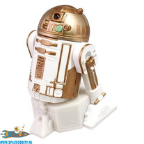 Star Wars pullback droid R4-G9