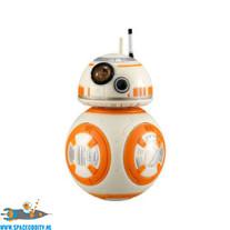 Star Wars Q-Droid BB-8