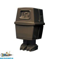 Star Wars Q-Droid Power Droid (with light unit)