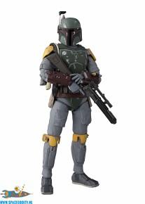 Star Wars S.H.Figuarts Boba Fett actiefiguur