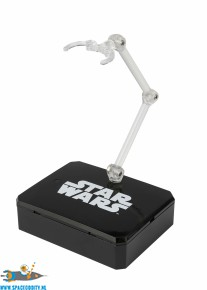 Star Wars S.H.Figuarts display stand
