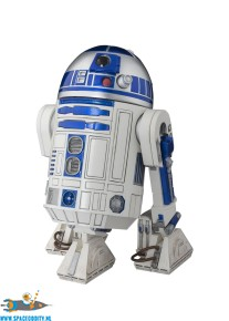 Star Wars S.H.Figuarts R2-D2 ( A New Hope ) actiefiguur
