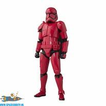 Star Wars S.H.Figuarts Sith Trooper actiefiguur