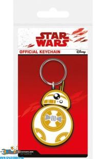 Star Wars sleutelhanger BB-8