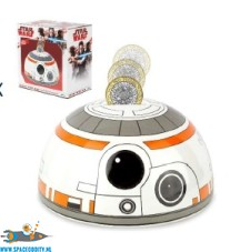 Star Wars spaarpot BB-8 van keramiek