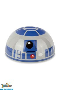 Star Wars spaarpot R2-D2 van keramiek