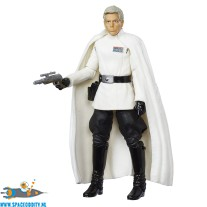 Star Wars The Black Series actiefiguur Director Krennic