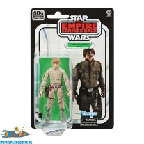 Star Wars The Black Series actiefiguur Luke Skywalker (Bespin) ( 40th anniversary )