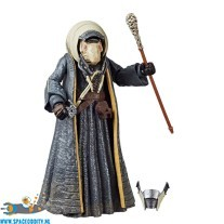 Star Wars The Black Series actiefiguur Moloch 15 cm