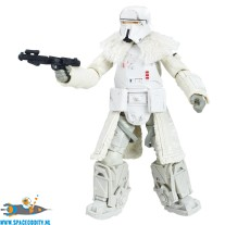 Star Wars The Black Series actiefiguur Range Trooper (Solo) 15 cm