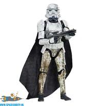 Star Wars The Black Series actiefiguur Stormtrooper (MImban)