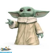 Star Wars The Mandalorian actiefiguur The Child (baby Yoda)