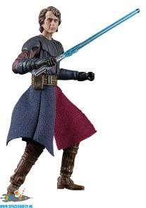Star Wars The Vintage Collection actiefiguur Anakin Skywalker (Clone Wars)