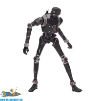 ​Star Wars The Vintage Collection actiefiguur K-2SO