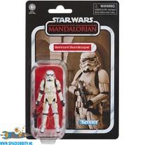 Star Wars The Vintage Collection actiefiguur Remnant Trooper