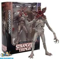 Stranger Things actiefiguur Deluxe Demogorgon 25 cm