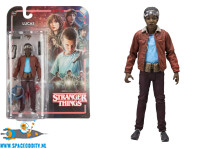 Stranger Things actiefiguur Lucas