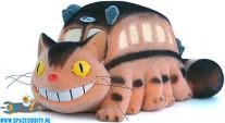 Studio Ghibli Totoro Catbus figuur