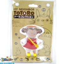 Studio Ghibli Totoro Mei figuur