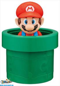 Super Mario 3D puzzel KM-32