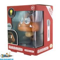 Super Mario lamp Goomba