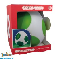Super Mario lamp Yoshi Egg
