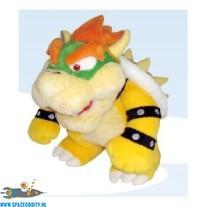 Super Mario pluche Bowser 25 cm