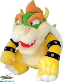 Super Mario pluche Bowser 40 cm