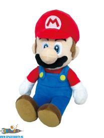 Super Mario pluche Mario 70 cm