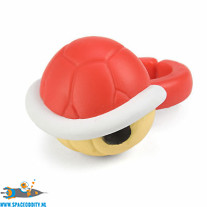 Super Mario ring Red Shell
