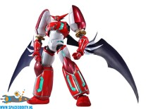 Super Robot Chogokin Shin Getter-1