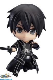 Sword Art Online Nendoroid 295 Kirito