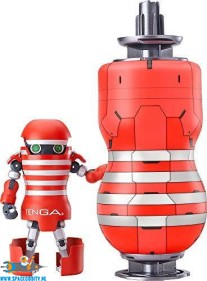 Tenga Robo beam set