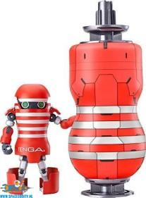 Tenga Robo beam set