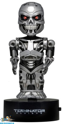 Terminator Body Knocker Endoskeleton