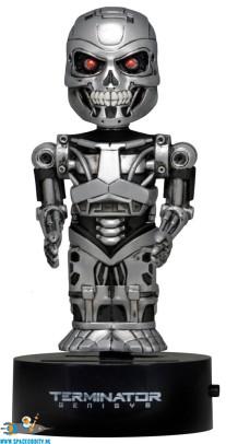 Terminator Body Knocker Endoskeleton