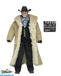 The Hateful Eight actiefiguur The Writer & Director Quentin Tarantino