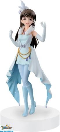 The Idolmaster pvc figuur Minami Nitta Love Laika ver