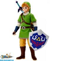 The Legend of Zelda Skyward Sword 20 inch figuur Link