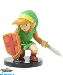 The Legend of Zelda UDF 177 Link