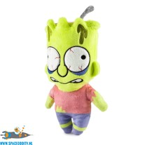 The Simpsons phunny pluche Bart Simpson