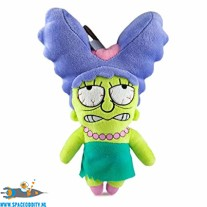The Simpsons phunny pluche Marge Simpson