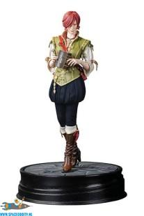 The Witcher 3 : Wild Hunt Shani pvc figuur