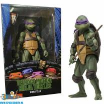 TMNT movie 1990 Turtles actiefiguur Donatello