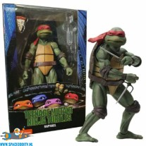 TMNT movie 1990 Turtles ​actiefiguur Raphael