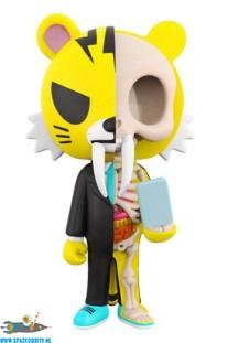 Tokidoki XXRAY Salary Man figuur 10 cm