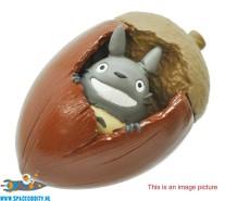 Totoro 3D puzzel KM-m04 Donguri Totoro