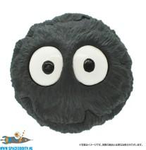 Totoro 3D puzzel KM-m05 Sootball