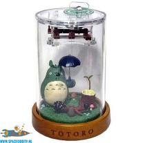 Totoro muziekdoos Ayatsuri Orgel
