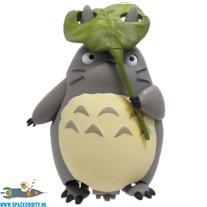 totoro Studio Ghibli pullback collection big Totoro